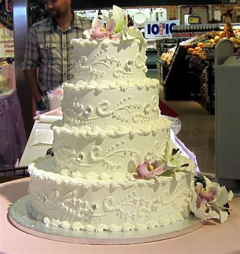 wedding cakes images and prices 1000 images about albertsons wedding cakes on