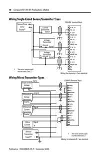 1769 if8 wiring diagram wiring low voltage cabinet lighting it ms co