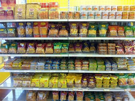 popular grocery stores subcontinental spices in dee why sydney nsw supermarket