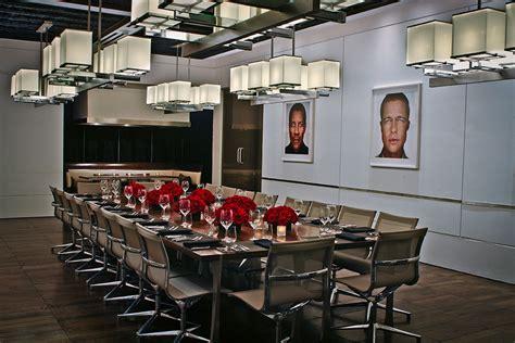 strip house las vegas private dining rooms las vegas strip house las vegas cut las vegas private dining