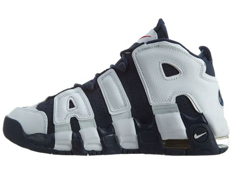 most cushioned basketball shoe nike air more uptempo big 187 the landfillharmonic