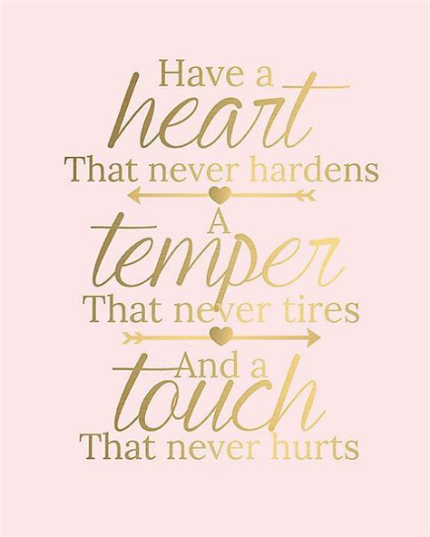 Wedding Vibes Quotes by Pink And Gold Typography Inspirational Quote By