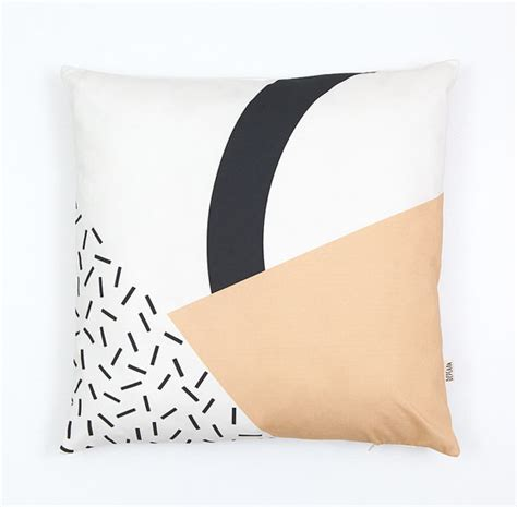 Organic Pillows Uk by Items Similar To Cushion Cover Organic
