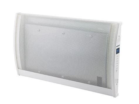 Bedroom Panel Heaters Nz Panel Heaters Kent Nz Mica Slim 2000w Panel Heater