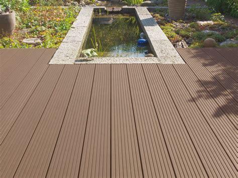 pavimenti in legno composito per esterni prezzi pavimento per esterni in materiale composito effetto legno