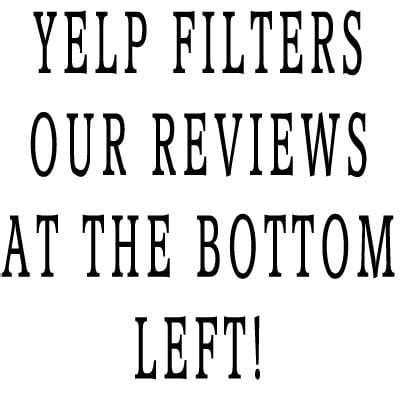 sacred tattoo nyc yelp over 70 reviews in the quot filtered quot section located at the