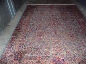 karastan rugs for sale karastan wool rugs for sale classifieds