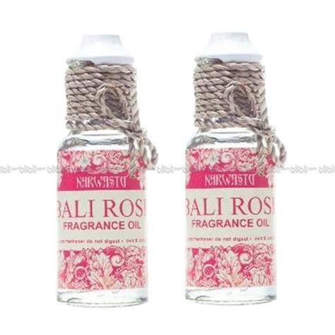 Minyak Narwastu jual narwastu bali fragrance aromatherapy 10 ml