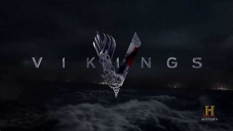 theme music vikings vikings ost end theme youtube