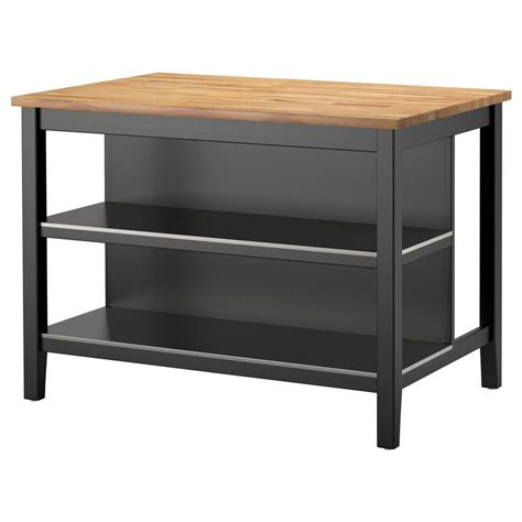 ikea kitchen island table kitchen drawers ikea high kitchen table kitchen island table top k c r