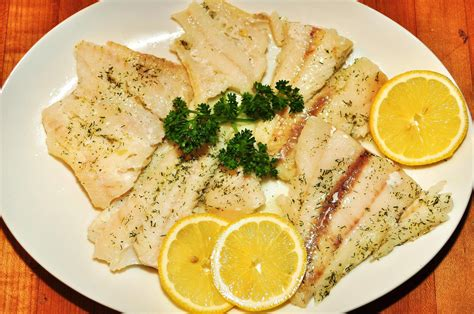 fish dishes for dinner fish based traditional dinner recipes