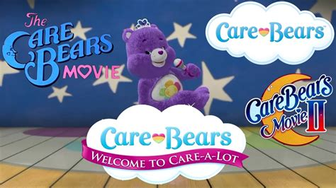 theme line care bear care bears the care bears theme tunes through the