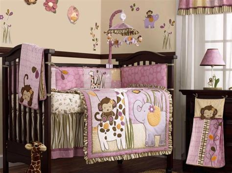 Jacana Baby Crib Bedding By Cocalo Archives Two Hearts One Designs