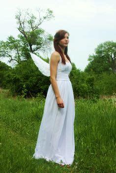 claire danes romeo and juliet white dress romeo and juliet masquerade white dress remake c o s p l