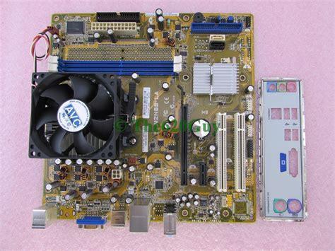 reset bios m2n68 la hp ivy8 gl6 5189 0465 asus m2n68 la motherboard amd a64