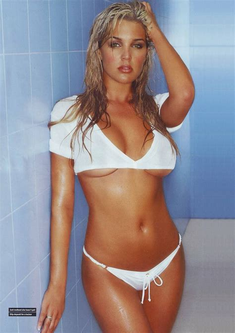 Danielle Lloyd Just Another Model Stripped Of Title by 72 Best Images About Danielle Lloyd On