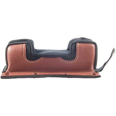 bench rest shooting bags edgewood shooting bags edgewood front benchrest bags