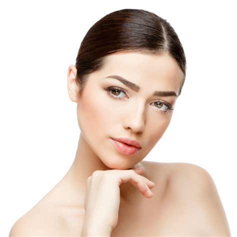 beauty smaller chins in women how to get rid of whiteheads on chin and nose beauty and