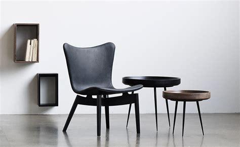 Partysugar The Bash Dining By Design by Start Designmaklarna Inredning Med Ditt Varumarke I Fokus