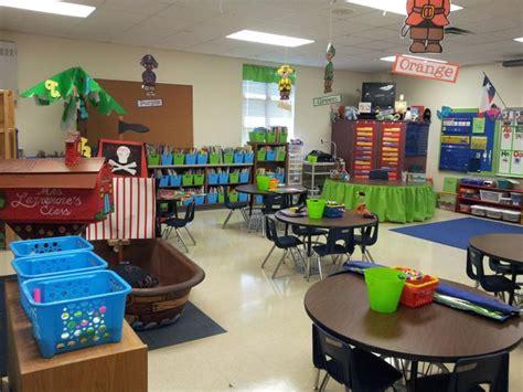 photography classroom layout pre k classroom set ups talk a kindergarten blog