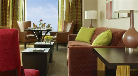 mgm signature 2 bedroom suite mgm 2 bedroom suite mgm 2 bedroom suite 28 images luxury cheap 2 bedroom