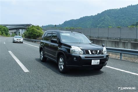 Car Rental Fuji Japan Japankuru Japan Cing Outdoor Experience Around Mt