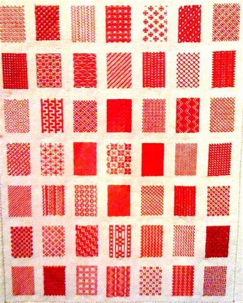 embroidery muster embroidery diy embroidery muster