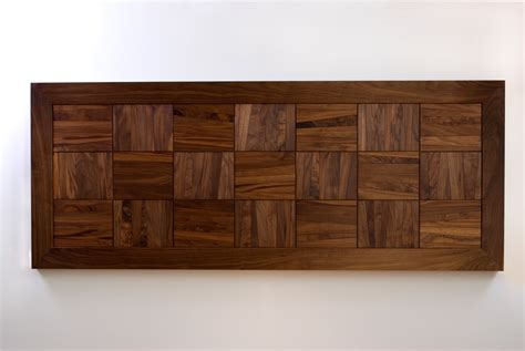 american walnut headboard by truthbeforeblood on deviantart