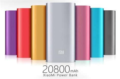 Powerbank Xiaomi 20800 Mah for 849 xiaomi mi 20800 mah power bank at ebay india