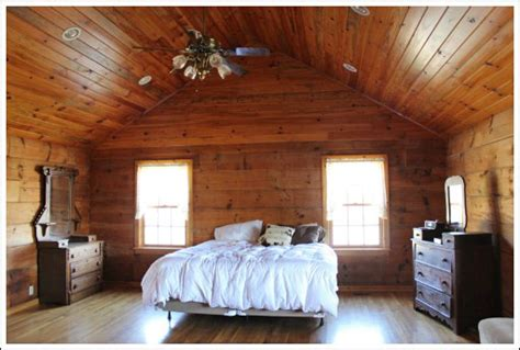 Cabin Ceilings by How To Build Cabin Ceiling Ideas Pdf Plans