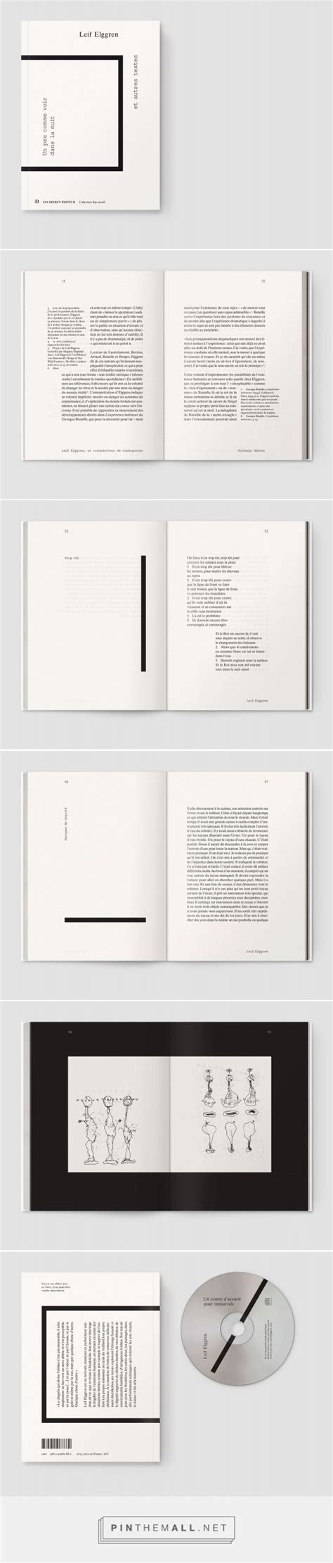 layout design pdf books 25 trending book layouts ideas on pinterest editorial