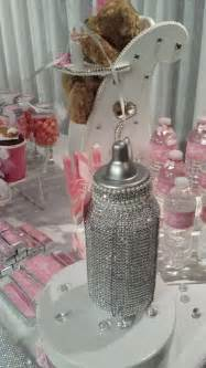 Diamonds And Pearls Favors by 1000 Images About Diamonds Pearls Baby Shower On