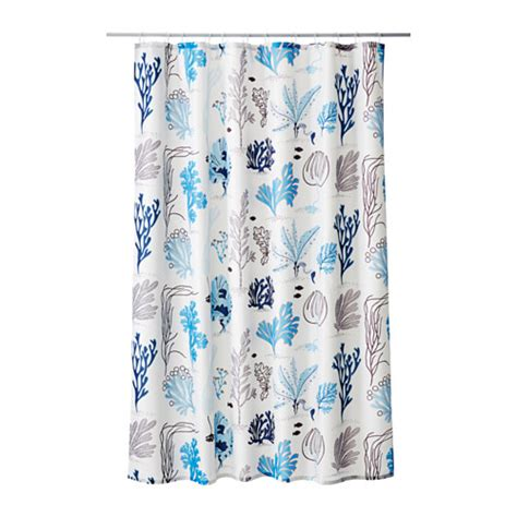 ikea bathroom curtains mie 197 n shower curtain ikea