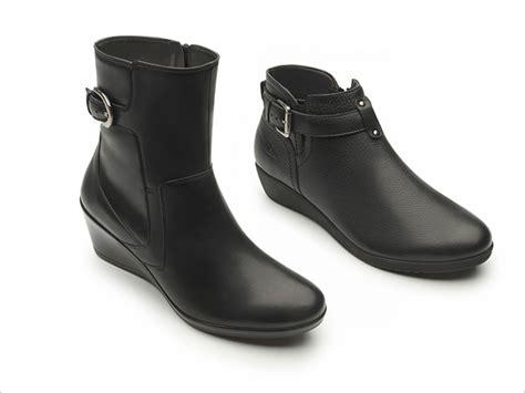 imagenes botas negras 4 consejos para elegir botas de mujer blog flexi