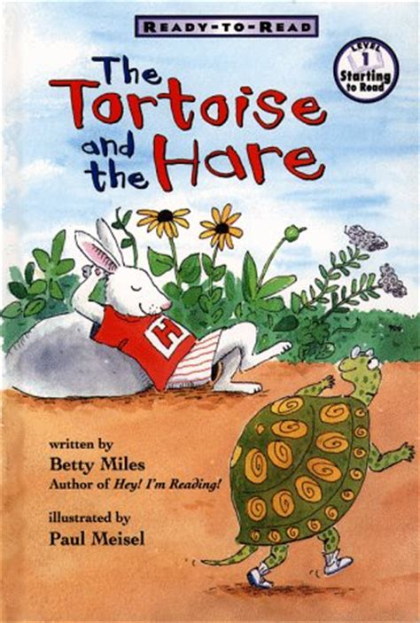 bunny s staycation s business trip books the tortoise and the hare by betty reviews