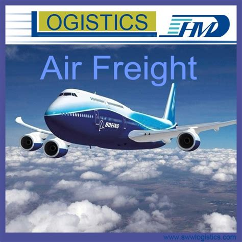 air freight forwarding services from china to costa rica