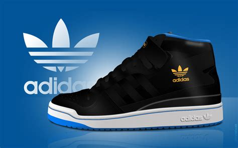 Adidas Stat adidas forum shoe by davidxia on deviantart