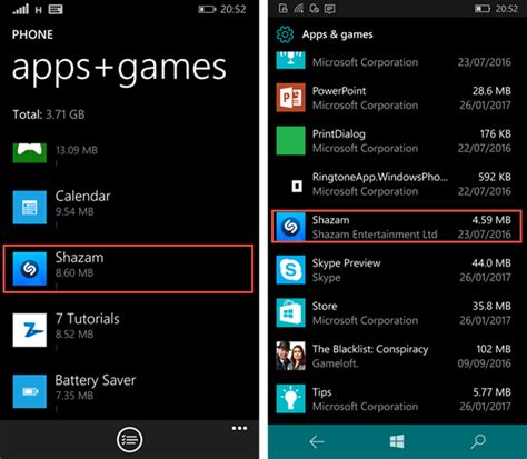 how to uninstall games on windows 8 how to uninstall apps and games from windows phone 8 1 and