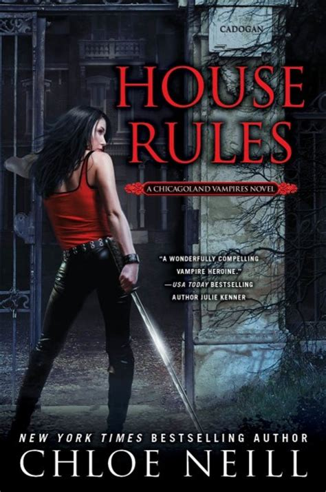 house rules book house rules chicagoland vires no 7 nyt and usa today bestselling author