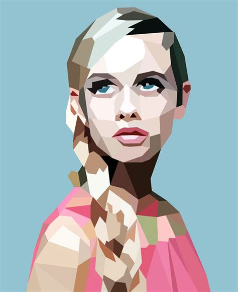 tutorial wpap adobe adobe illustrator art tutorials www pixshark com