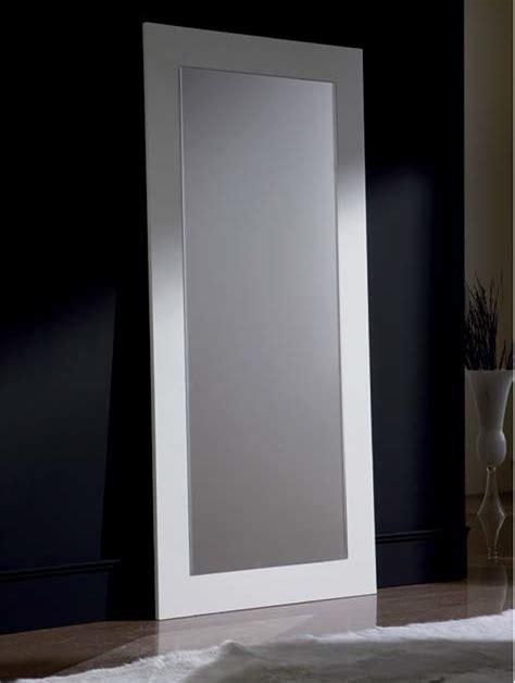 specchio moderno per da letto dressing specchio per da letto