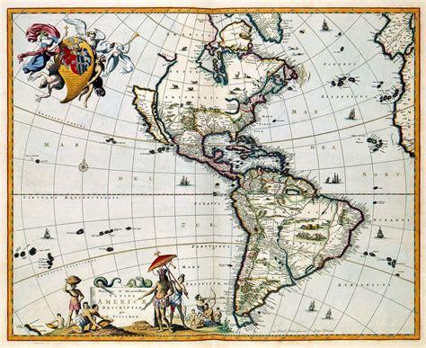 americas simple english wikipedia   encyclopedia