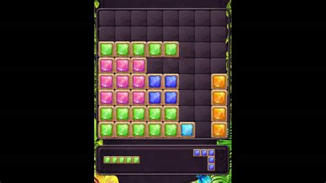 Puzzle Blocks block puzzle android play 1