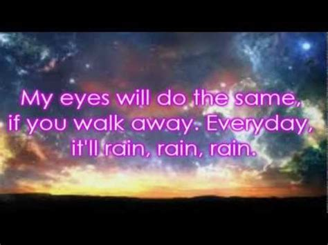 download mp3 bruno mars it will rain lyrics bruno mars it will rain breaking dawn sound track with