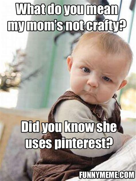 Memes About Babies - 2nerd com wp content uploads 2012 11 funny kid meme 10 jpg