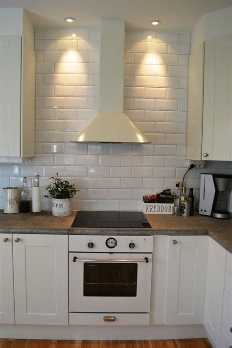 kitchen eye catching custom kitchen aprons designed with the 25 best ikea adel kitchen ideas on pinterest white