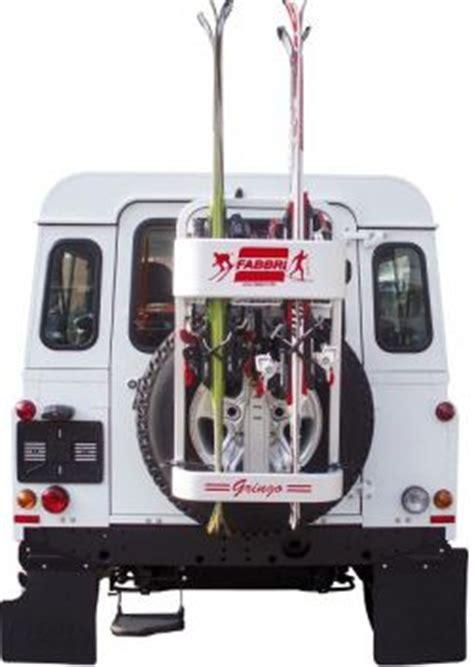 porte ski voiture tecma tecma porte ski porte ski 4x4 porte ski magnetique