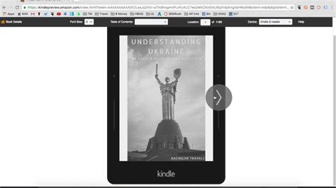 best format ebook kindle download how to format my ebook for kindle free software