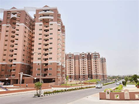 Apartmentadda L T Serene County 2630 Sq Ft 4 Bhk 4t Apartment For Sale In L T Realty