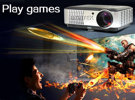 Home Theater Nvc big discount home theater tv tuner projector high